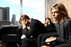 243023 dicas3 Dicas de Como se Comportar em Entrevista de Emprego