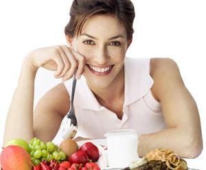 243041 tpm 2 300x248 Alimentos que Ajudam a Prevenir TPM