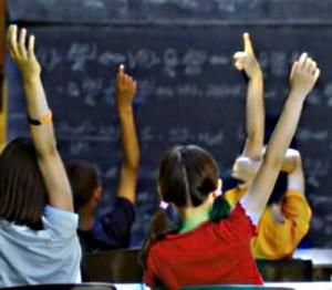 243118 Images escola alunos 300x262 Escola de Aplicação da USP