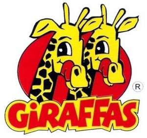 243150 images 4 Como abrir uma Franquia do Giraffas