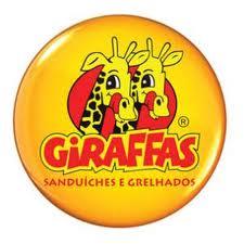 243150 images Como abrir uma Franquia do Giraffas