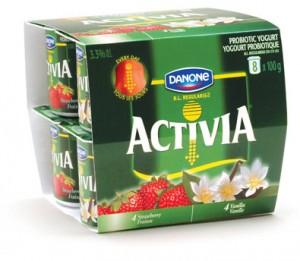 243281 beneficios do activia 1 300x261 Benefícios do Iogurte Actívia para o Intestino