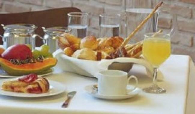 243301 cafe da manha 5 Sugestão de Café da Manhã e Alimentos para Diabéticos