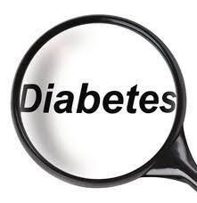 243301 images 2 Sugestão de Café da Manhã e Alimentos para Diabéticos