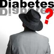 243301 images 3 Sugestão de Café da Manhã e Alimentos para Diabéticos