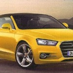 243581 audi a3 2012 fotos preços 1 150x150 Audi A3 2012 Fotos, Preços