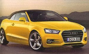 243581 audi a3 2012 fotos preços 1 Audi A3 2012 Fotos, Preços