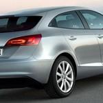 243581 audi a3 2012 fotos preços 12 150x150 Audi A3 2012 Fotos, Preços