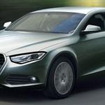 243581 audi a3 2012 fotos preços 13 150x150 Audi A3 2012 Fotos, Preços