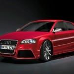 243581 audi a3 2012 fotos preços 14 150x150 Audi A3 2012 Fotos, Preços