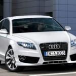 243581 audi a3 2012 fotos preços 150x150 Audi A3 2012 Fotos, Preços
