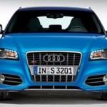 243581 audi a3 2012 fotos preços 2 150x150 Audi A3 2012 Fotos, Preços