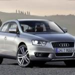 243581 audi a3 2012 fotos preços 4 150x150 Audi A3 2012 Fotos, Preços