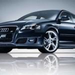243581 audi a3 2012 fotos preços 5 150x150 Audi A3 2012 Fotos, Preços