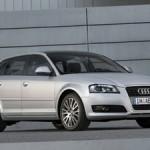 243581 audi a3 2012 fotos preços 6 150x150 Audi A3 2012 Fotos, Preços