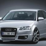 243581 audi a3 2012 fotos preços 8 150x150 Audi A3 2012 Fotos, Preços