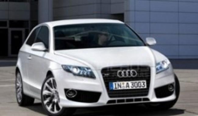 243581 audi a3 2012 fotos preços Audi A3 2012 Fotos, Preços