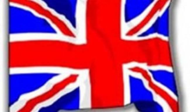243960 Exercícios de inglês para iniciantes Exercícios de Inglês para Iniciantes