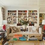 243990 decoração para ambientes internos como fazer 150x150 Decoração Para Ambientes Internos Como Fazer