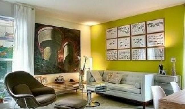 243990 decoração para ambientes internos como fazer 2 Decoração Para Ambientes Internos Como Fazer