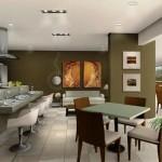 243990 decoração para ambientes internos como fazer 3 150x150 Decoração Para Ambientes Internos Como Fazer
