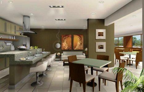 243990 decoração para ambientes internos como fazer 3 Decoração Para Ambientes Internos Como Fazer