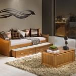 243990 decoração para ambientes internos como fazer 4 150x150 Decoração Para Ambientes Internos Como Fazer