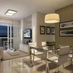 243990 decoração para ambientes internos como fazer 5 150x150 Decoração Para Ambientes Internos Como Fazer