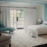 243990 decoração para ambientes internos como fazer 6 150x150 Decoração Para Ambientes Internos Como Fazer