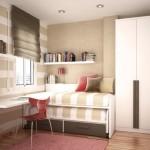 243990 decoração para ambientes internos como fazer 8 150x150 Decoração Para Ambientes Internos Como Fazer