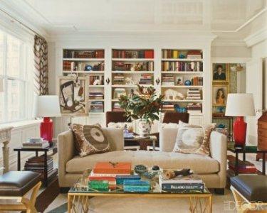 243990 decoração para ambientes internos como fazer Decoração Para Ambientes Internos Como Fazer