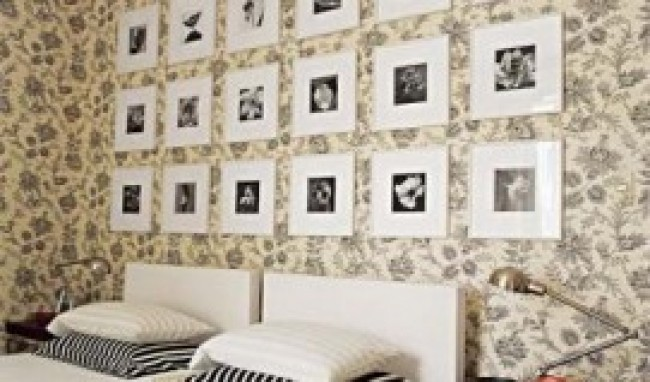 244014 papel de parede para decorar salas dicas 1 Papel De Parede Para Decorar Salas Dicas
