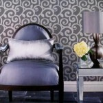244014 papel de parede para decorar salas dicas 150x150 Papel De Parede Para Decorar Salas Dicas