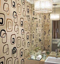 244014 papel de parede para decorar salas dicas 2 Papel De Parede Para Decorar Salas Dicas