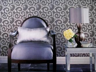 244014 papel de parede para decorar salas dicas Papel De Parede Para Decorar Salas Dicas