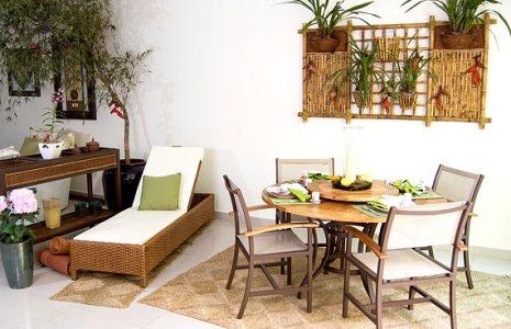 244020 fotos de decoração de casas 3 Fotos De Decoração De Casas