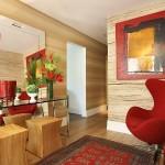 244020 fotos de decoração de casas 5 150x150 Fotos De Decoração De Casas