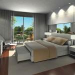 244020 fotos de decoração de casas 8 150x150 Fotos De Decoração De Casas