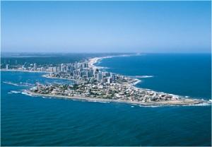 244281 Pacotes de viagens para Punta Del Leste 1 300x208 Pacotes de Viagens para Punta Del Leste