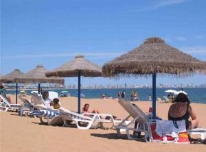 244281 Pacotes de viagens para Punta Del Leste 2 300x222 Pacotes de Viagens para Punta Del Leste