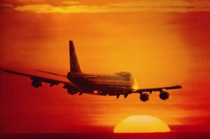 244281 Pacotes de viagens para Punta Del Leste 3 300x199 Pacotes de Viagens para Punta Del Leste