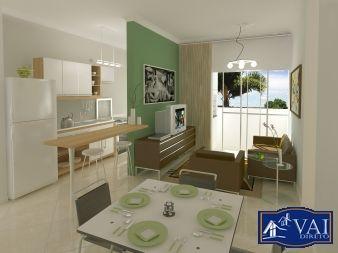 244411 Dicas para Mobiliar um Apartamento Pequeno1 Dicas para Mobiliar um Apartamento Pequeno