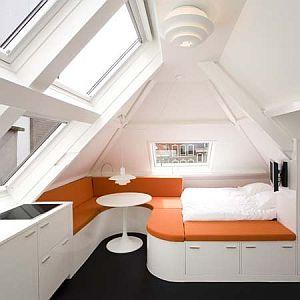 244411 Dicas para Mobiliar um Apartamento Pequeno2 Dicas para Mobiliar um Apartamento Pequeno