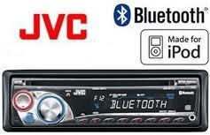 244675 jvc Auto Rádio JVC, Onde Comprar, Preços