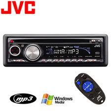 244675 jvc2 Auto Rádio JVC, Onde Comprar, Preços