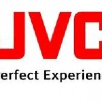 244675 jvc3 Auto Rádio JVC, Onde Comprar, Preços