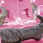 244758 ramarim2010 botas femininas 150x150 Sapatos Ramarim Total Confort