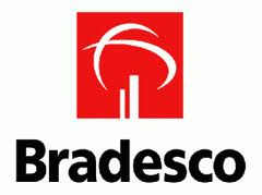 244883 financiamento bradesco Financiamentos Bradesco