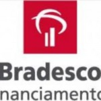 244883 financiamento bradesco2 Financiamentos Bradesco