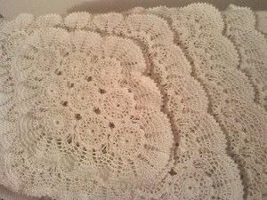 244992 croche1 Aprender a fazer Crochê